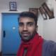 Anirban Pathak