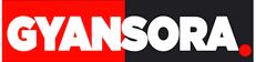 Gyansora Logo